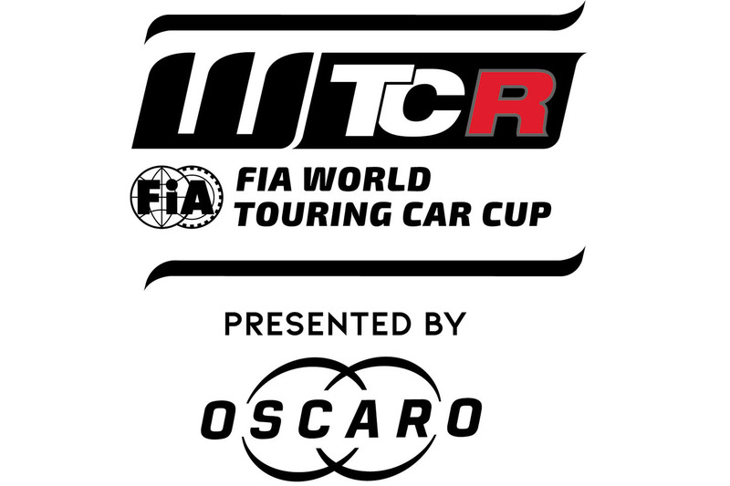 wtcr-wtcr-logo-unveil-2018-wtcr-logo